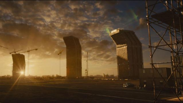 high-rise-xlarge