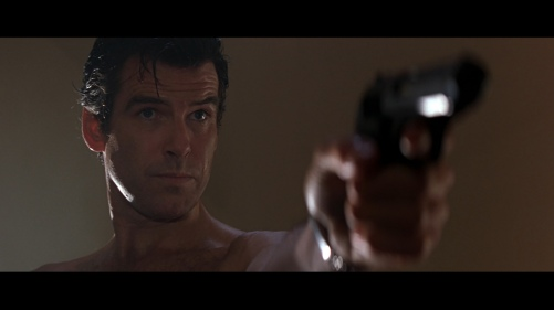 large_blu-ray_goldeneye02