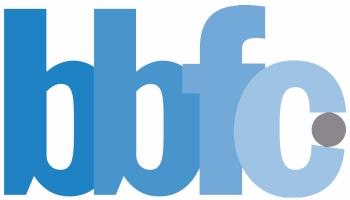 bbfc-logo.jpg