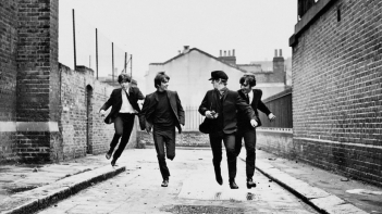 beatles_main