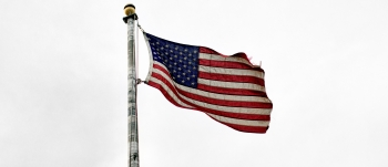 administration-america-american-flag-362564