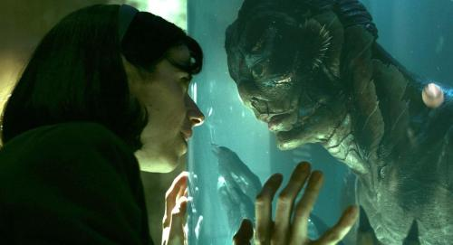 shapeofwater2