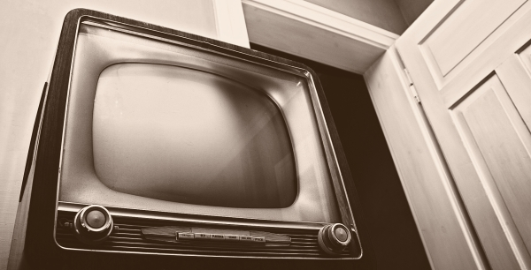 watching-television-1225237